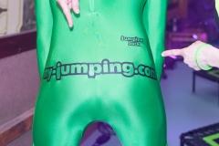 Jumping_2