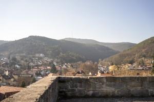 Gimmeldingen_Aussicht_Alte_Burg